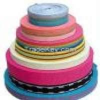 polypropylene webbing Manufacturer