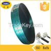 Self Bonding Tape and EGE25 copolymer coated steel tape Manufacturer