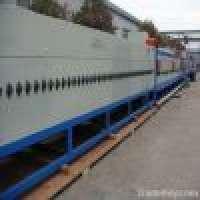 NBRPVC Sponge Rubber Production Line Manufacturer
