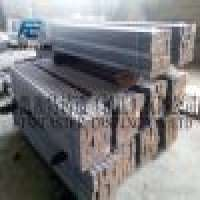 continuous cast iron bar ductile iron and gray iron Manufacturer