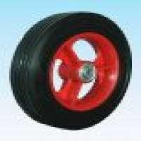 Solid wheel Manufacturer