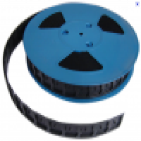 IC carrier tape Manufacturer