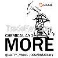 Corrosion inhibitor Manufacturer