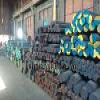 continuous cast iron barductile cast iron bar654512 ggg40 42012 FCD450 Manufacturer