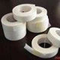 Gaffer Tape and medical nonwoven tape Manufacturer