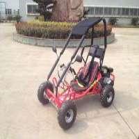 Mini Racing Go Kart Go Kart G50A4 Manufacturer
