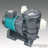 Swimming pool pump Manufacturer