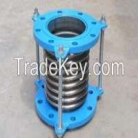 Compensator Bellow joint Bellow expansion joint Manufacturer