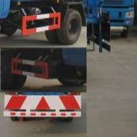 watering truck Manufacturer