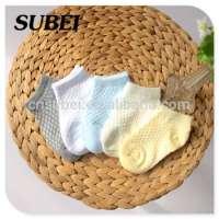 baby argyle ankle sock cotton unisex infant socks Manufacturer