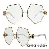 Designs Ladies Sunglasses