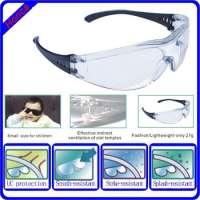 medical protective eyewear Manufacturer