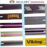 flower Design Jacquard Ribbon Manufacturer