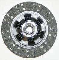 Cover Car Clutch Plate Manufacturer