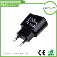 single port usb AC power charger Manufacturer