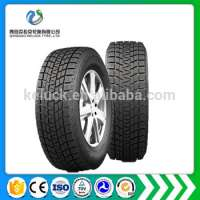car suv radial tires Manufacturer