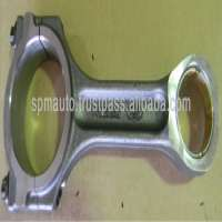 ALS CONNECTING ROD FORD