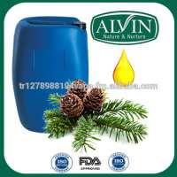 Pine Oil Aromatic Essential Oil Herbal oil Natural