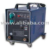 T5 200 A 220 V TIG Welding Machine Manufacturer