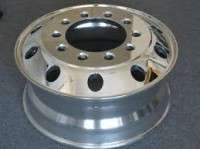 tube light truck wheel rims Manufacturer