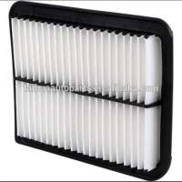 auto air filter element assy