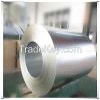 galvanized color coated steel sheet Manufacturer