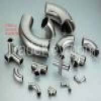 3ADINSMSISO Stainless Steel Sanitary Pipe Fittings Manufacturer