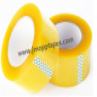 OPP Scotch Tape Packing Adhesive tape Manufacturer