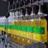 Refined Soybean Oil Manufacturer