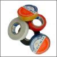PVC Electric Tape Manufacturer