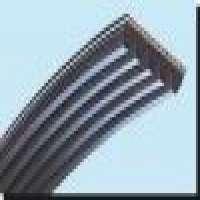 Rubber Ribbed Belt Manufacturer