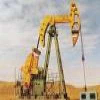 Pumping unit phased cranks Manufacturer