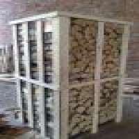 firewood wood chips Manufacturer