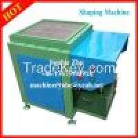 Crayon Machine Oil Pastel Machine Manufacturer
