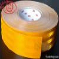 ABRO Packaging Tapes and 3M Diamond Grade Reflective Tape ECE104 Manufacturer
