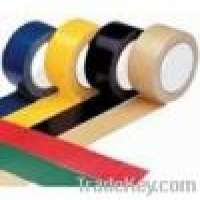 3M Anti Skid Tapes and PVC electric tape Manufacturer