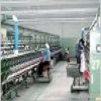 polyestercotton blending yarn Manufacturer