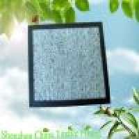Odor Removal Carbon Filter Air Conditioner Manufacturer