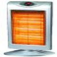 Halogen Heater NSB120Q Manufacturer