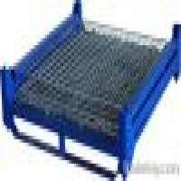 Pallets rack pallet Manufacturer