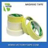 crepe paper masking tape Manufacturer