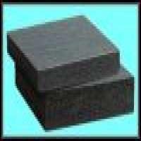 Rigid Insulation Board Manufacturer