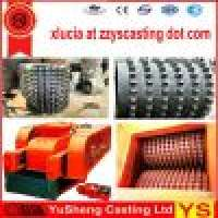 roll crusher spares roll crusher partsroll crusher spare parts Manufacturer