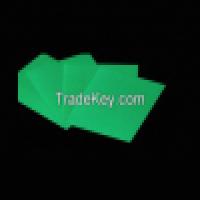 Photoluminescent Rigid PVC Sheet Manufacturer