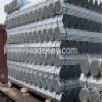 dip galvanized steel pipe ï¹ oil pipe Manufacturer