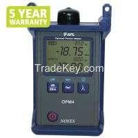 Power meter Manufacturer