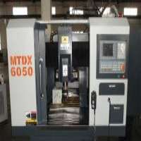 3d cnc engraving and milling machine 6050 Manufacturer