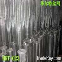 Stainless steel mesh Manufacturer