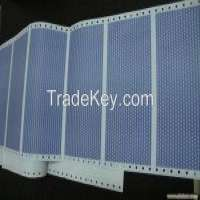 computer paper continuous printing paper Manufacturer