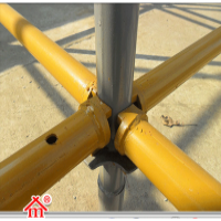 ringlock scaffoldingscuplock scaffoldingshoring props formwork used in construction Manufacturer